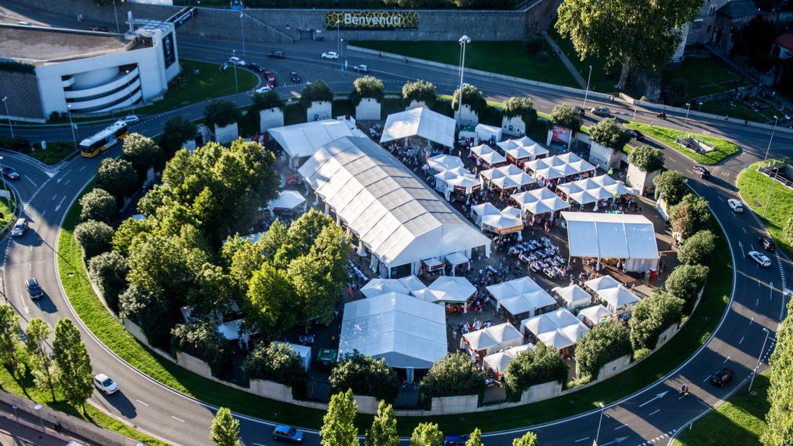 Rotonda-del-Festival-12412-TW-Slideshow.jpg