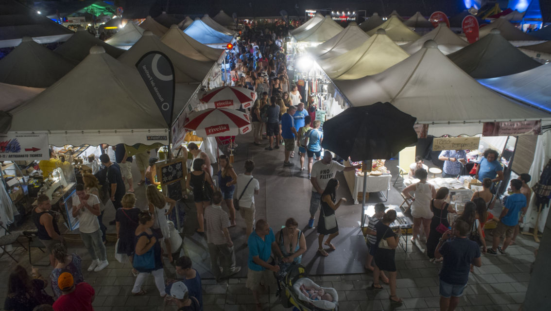 Rotonda-del-Festival-16415-TW-Slideshow.jpg