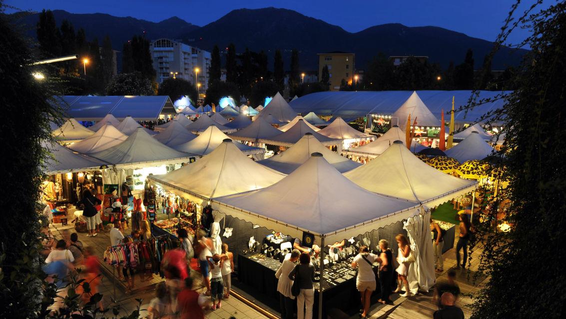Rotonda-del-Festival-3399-TW-Slideshow.jpg