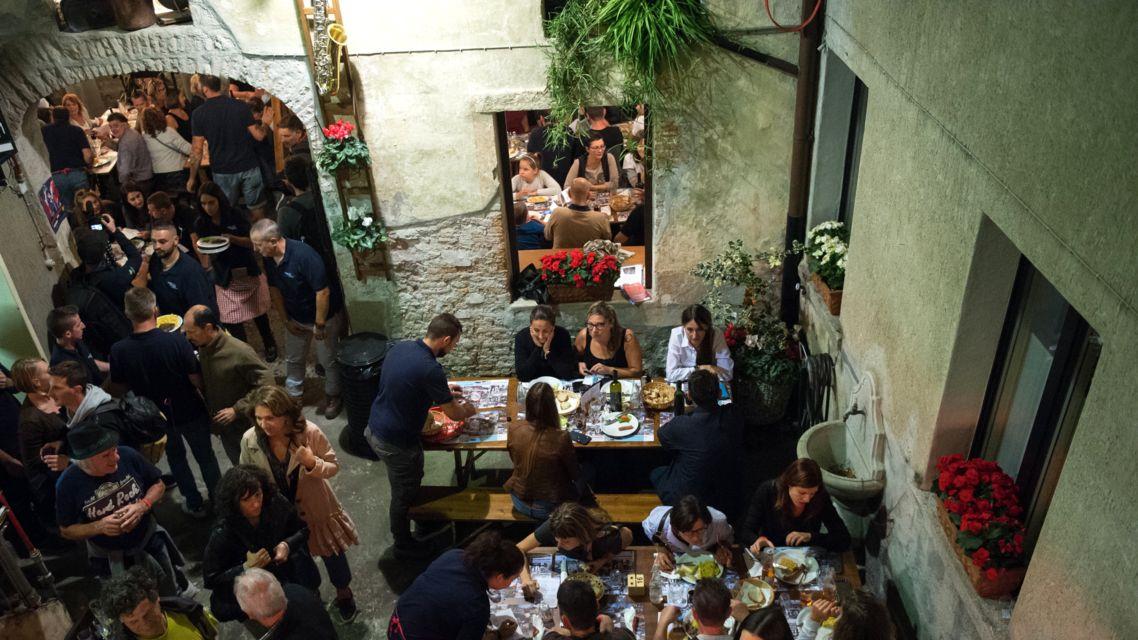 Sagra-del-borgo-24947-TW-Slideshow.jpg