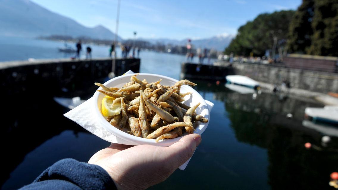 Sagra-del-pesce-2396-TW-Slideshow.jpg