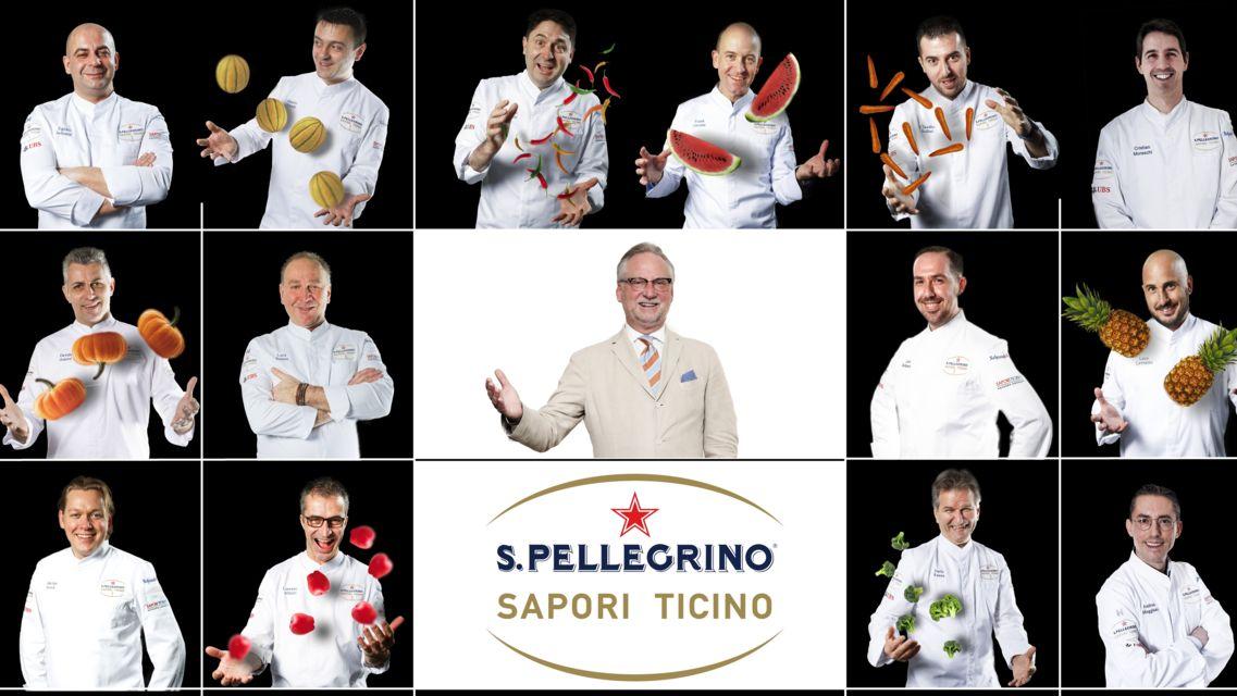 San-Pellegrino-Sapori-24051-TW-Slideshow.jpg