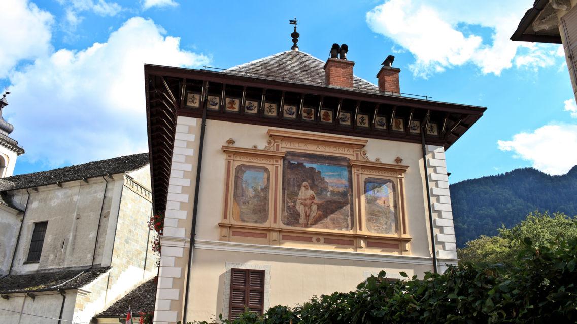 Santa-Maria-Maggiore-26846-TW-Slideshow.jpg