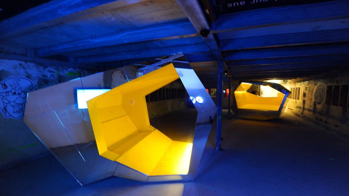 Sasso-San-Gottardo-2368-TW-Slideshow.jpg