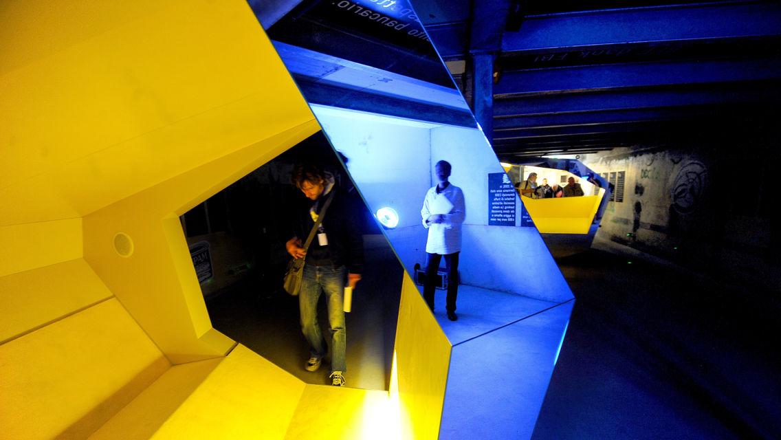Sasso-San-Gottardo-2371-TW-Slideshow.jpg