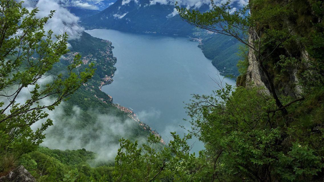 Scenic-Trail-Capriasca-19196-TW-Slideshow.jpg
