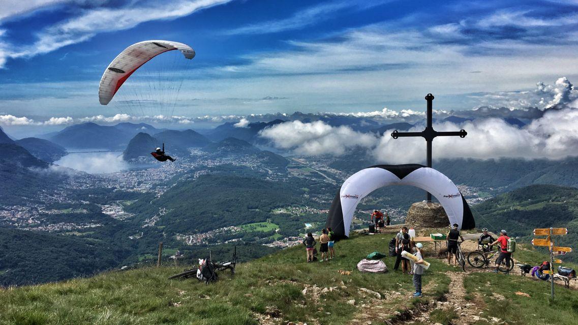 Scenic-Trail-Capriasca-19199-TW-Slideshow.jpg