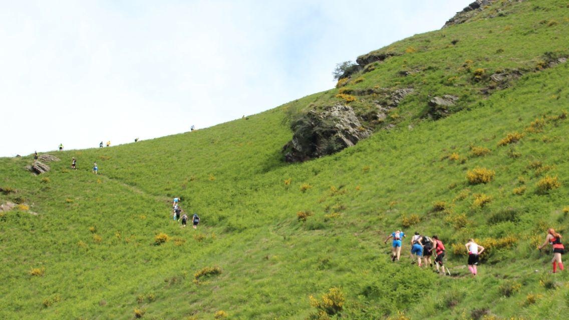 Scenic-Trail-Capriasca-19202-TW-Slideshow.jpg