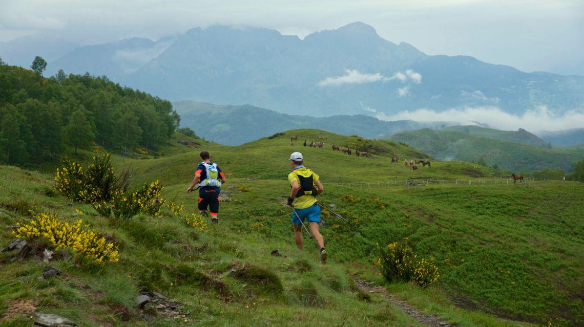 Scenic-Trail-Capriasca-19203-TW-Slideshow.jpg