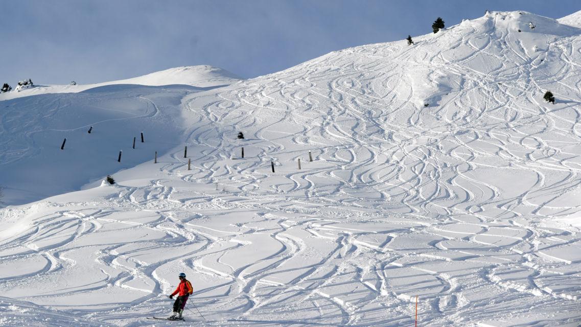 Sci-Inverno-Neve-1887-TW-Slideshow.jpg