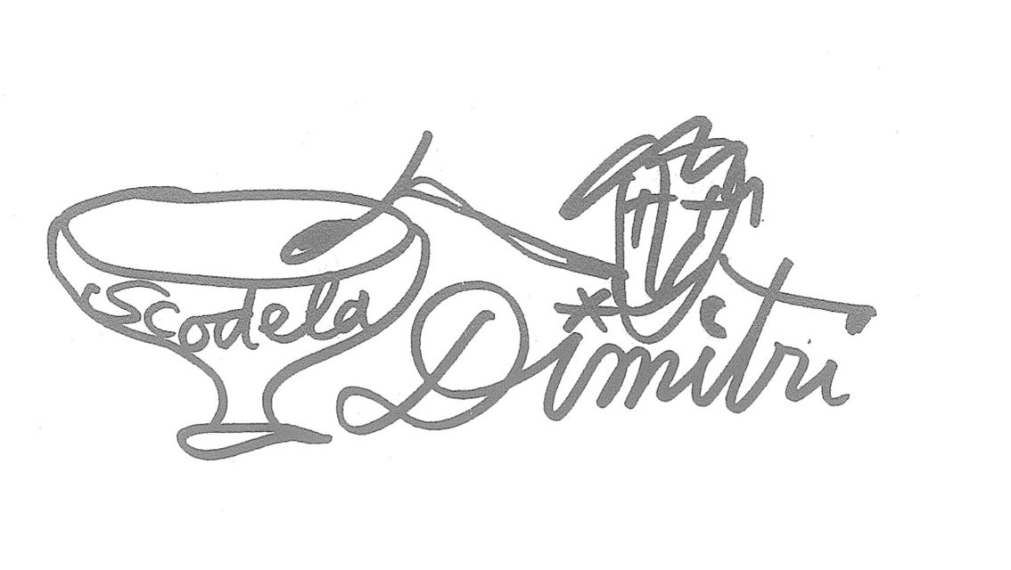 Scodela-Dimitri-28269-TW-Slideshow.jpg