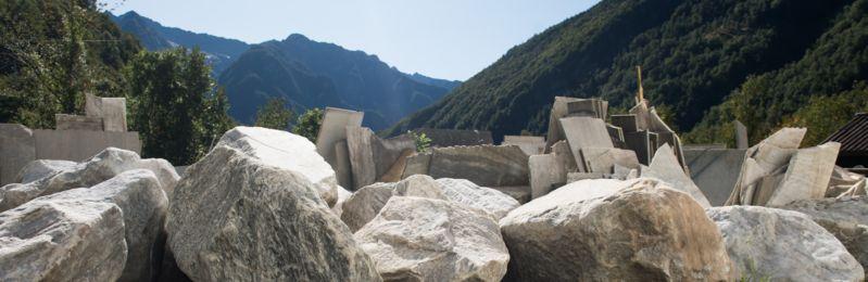 Scuola-scultura-marmo-Peccia-26043-TW-proposta-1.jpg