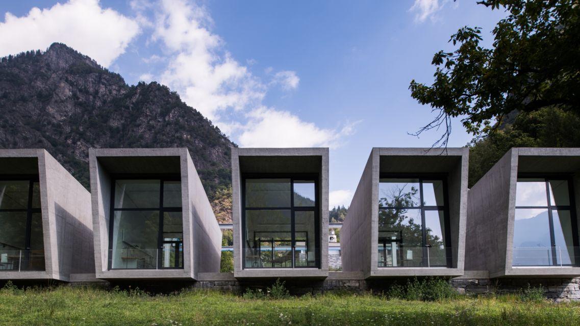 Scuola-scultura-marmo-Peccia-27923-TW-Slideshow.jpg