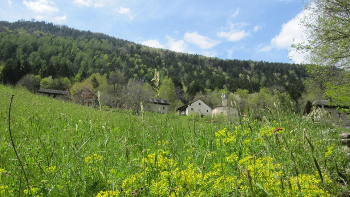 Semione-Monti-di-Navone-24415-TW-Slideshow.jpg
