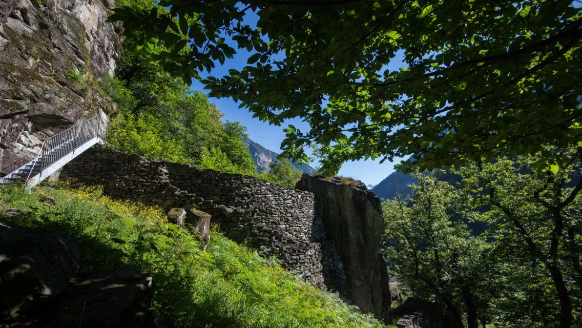 Sentieri-di-pietra-Bignasco-22165-TW-Slideshow.jpg