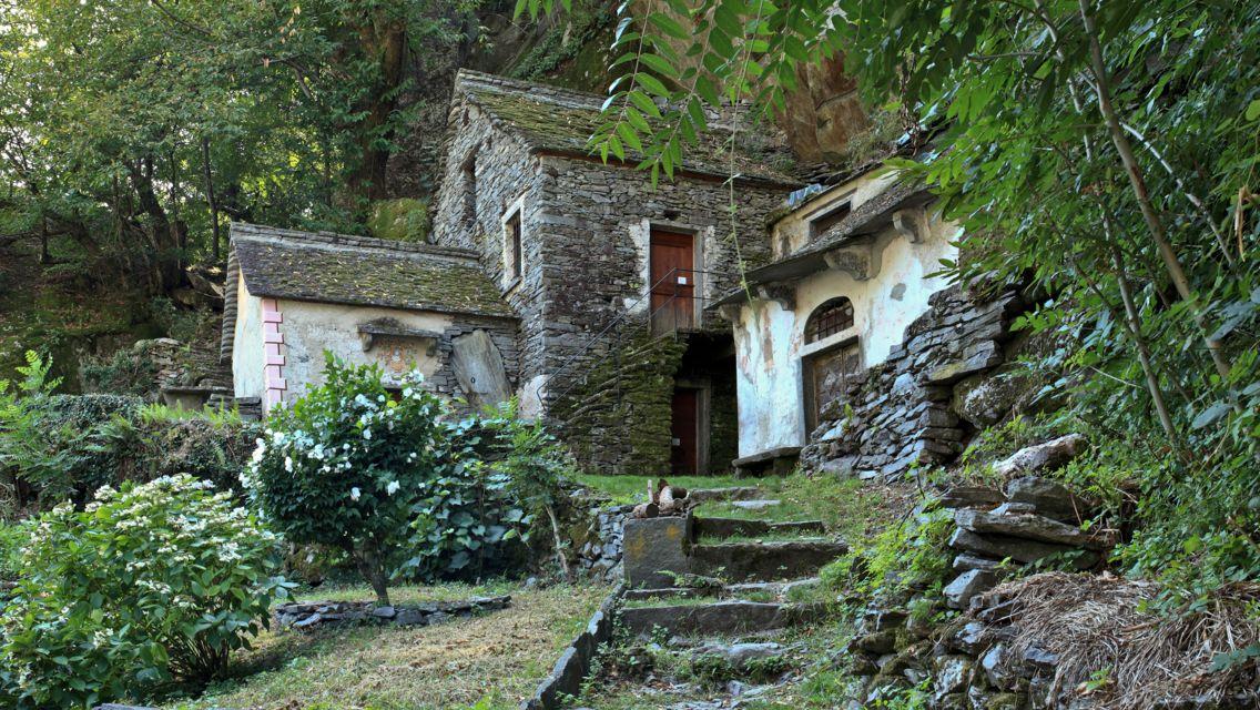 Sentiero-dei-Grotti-7852-TW-Slideshow.jpg