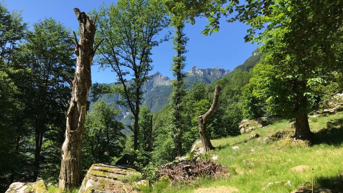 Sentiero-delle-leggende-26453-TW-Slideshow.jpg