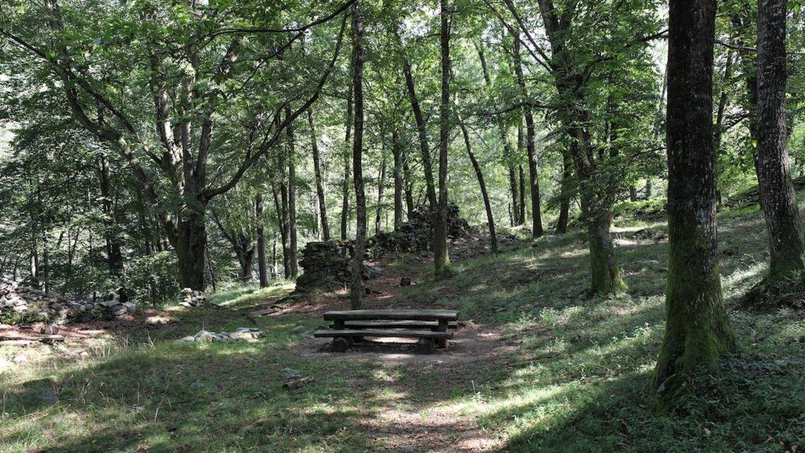 Sentiero-delle-meraviglie-12674-TW-Slideshow.jpg