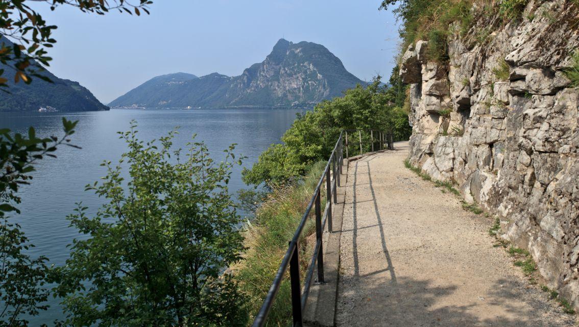Sentiero-di-Gandria-11389-TW-Slideshow.jpg