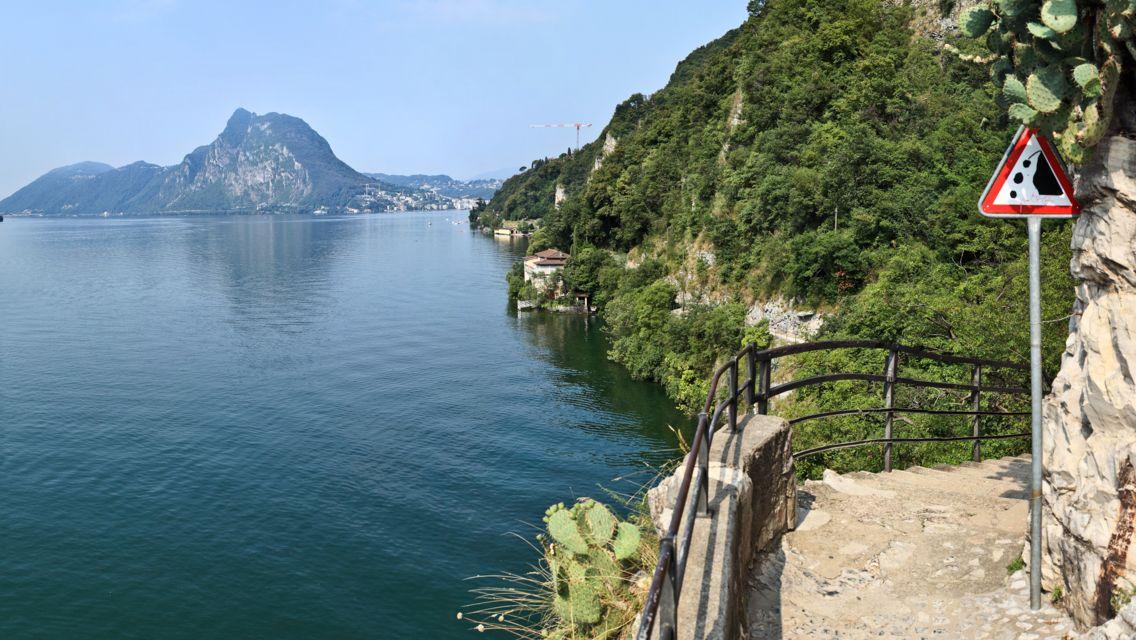 Sentiero-di-Gandria-6541-TW-Slideshow.jpg