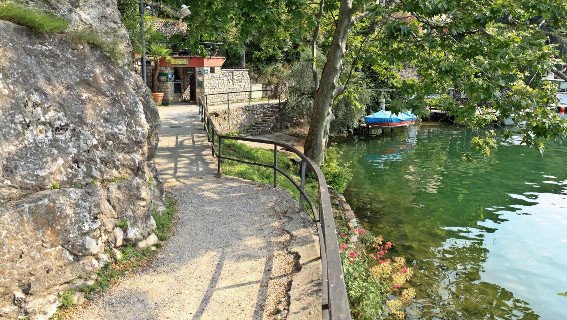 Sentiero-di-Gandria-Panorama-Lago-6540-TW-Slideshow.jpg