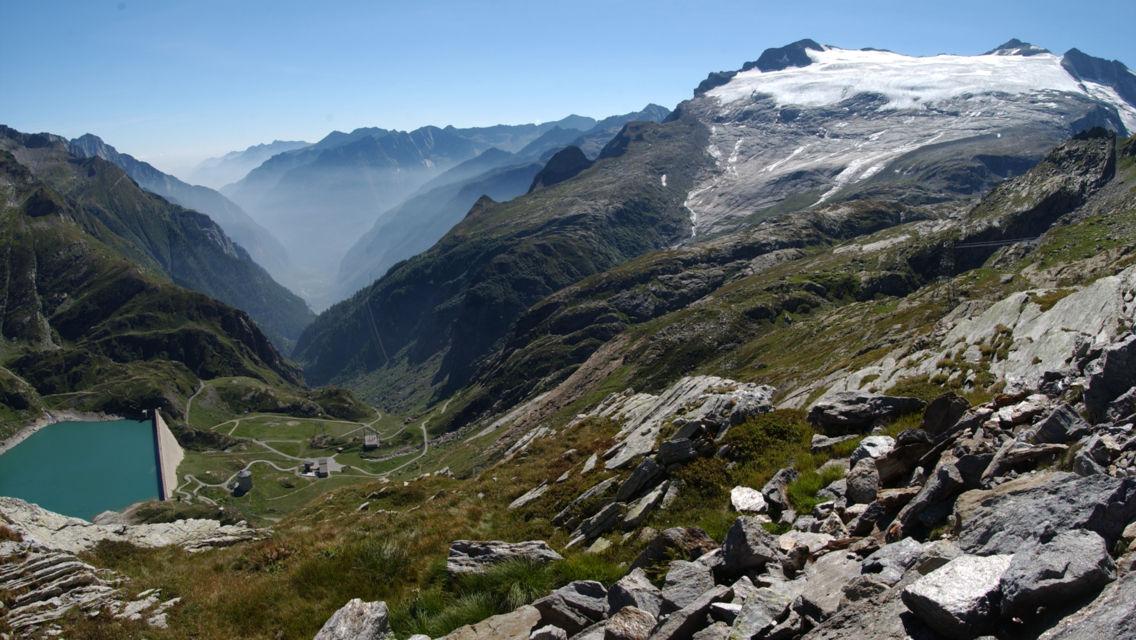 Sentiero-glaciologico-del-Basodino-Robiei-22321-TW-Slideshow.jpg