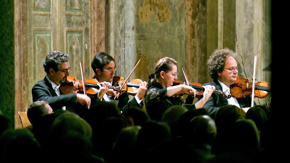 Settimane-Musicali-di-Ascona-19956-TW-Slideshow.jpg