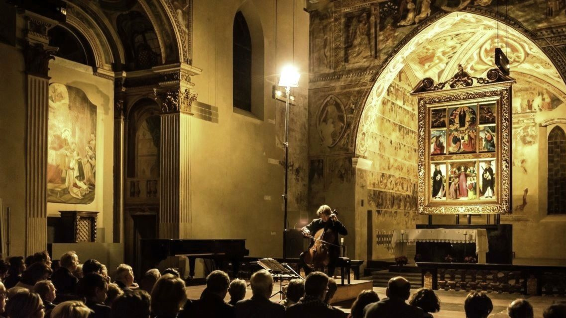 Settimane-musicali-Ascona-16949-TW-Slideshow.jpg