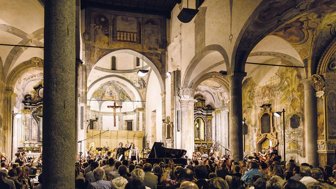 Settimane-musicali-Ascona-19955-TW-Slideshow.jpg