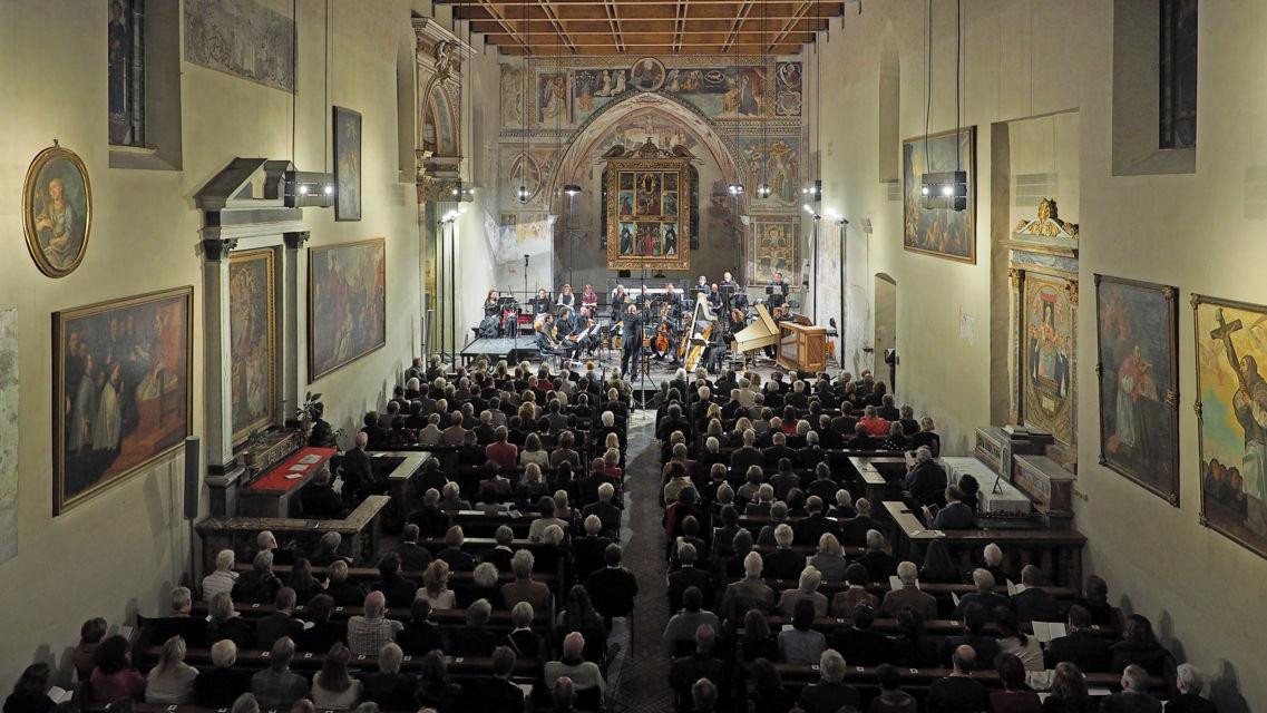 Settimane-musicali-Ascona-22876-TW-Slideshow.jpg