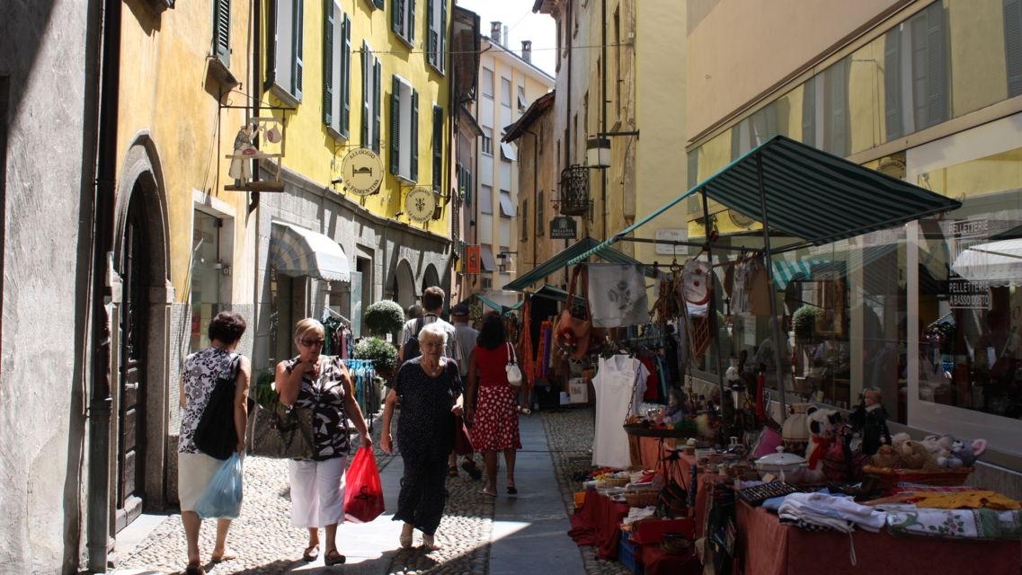 Shopping-Citta-Vecchia-24919-TW-Slideshow.jpg