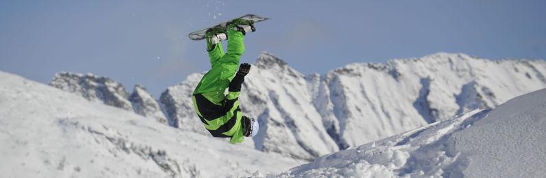 Snowboard-13647-TW-proposta-1.jpg