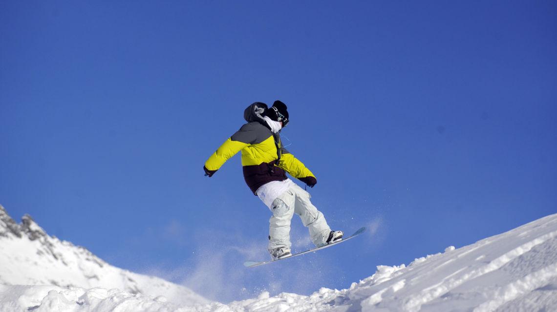Snowboard-4207-TW-Slideshow.jpg