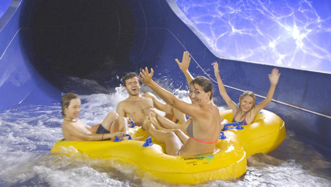 Splash-e-Spa-14405-TW-Slideshow.jpg