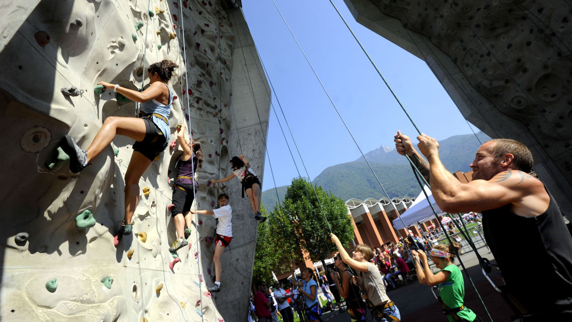 Sportissima-3629-TW-Slideshow.jpg