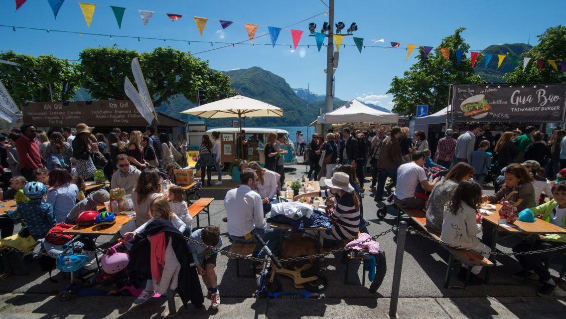 Street-food-festival-21058-TW-Slideshow.jpg