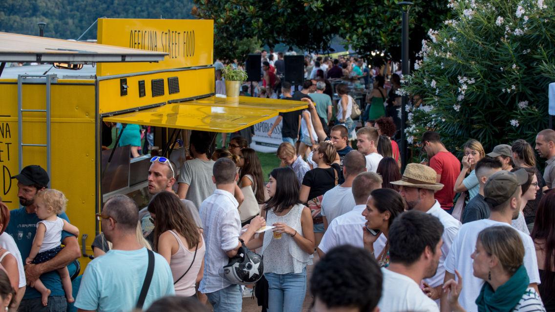 Street-food-festival-21060-TW-Slideshow.jpg