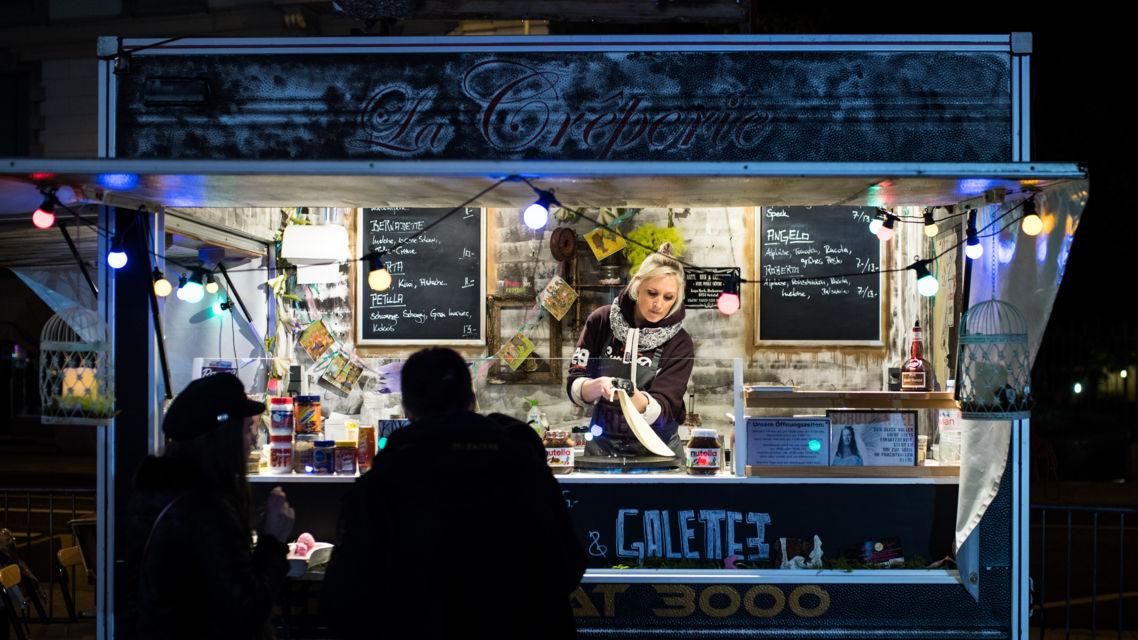 Street-food-festival-21386-TW-Slideshow.jpg