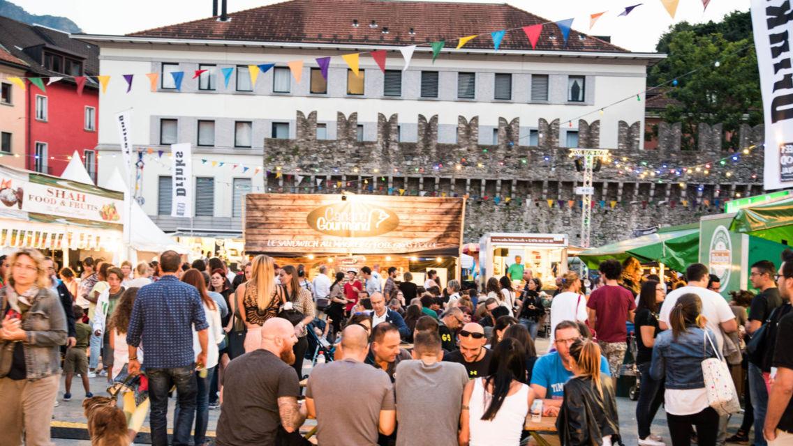 Street-food-festival-24748-TW-Slideshow.jpg