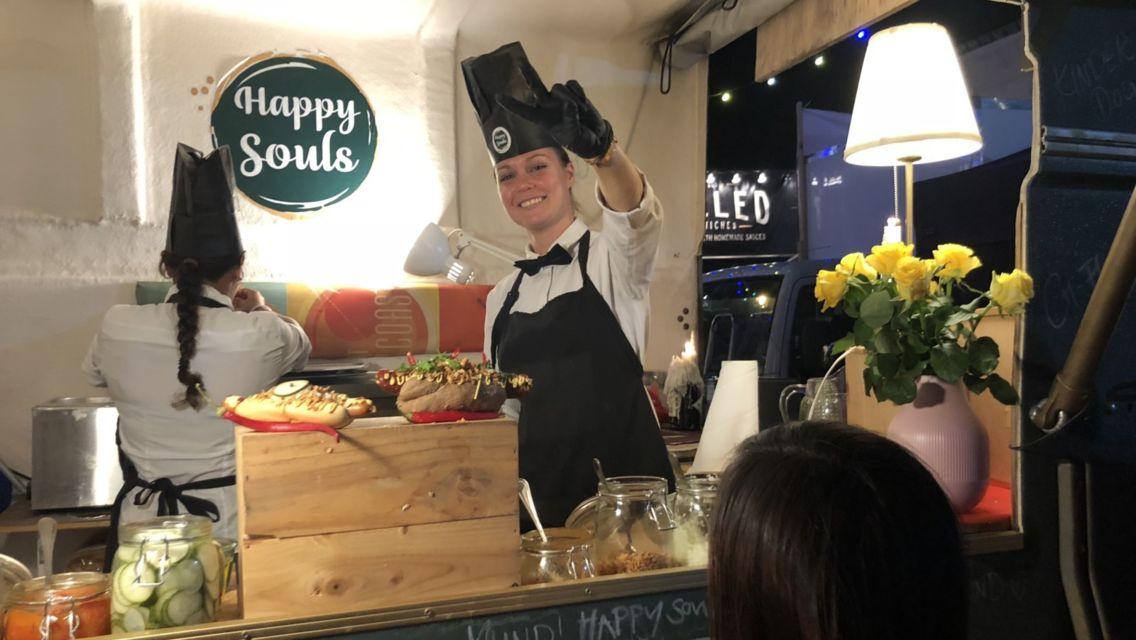 Street-food-festival-24749-TW-Slideshow.jpg