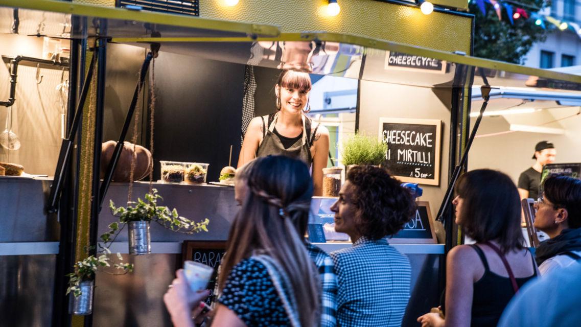 Street-food-festival-24750-TW-Slideshow.jpg