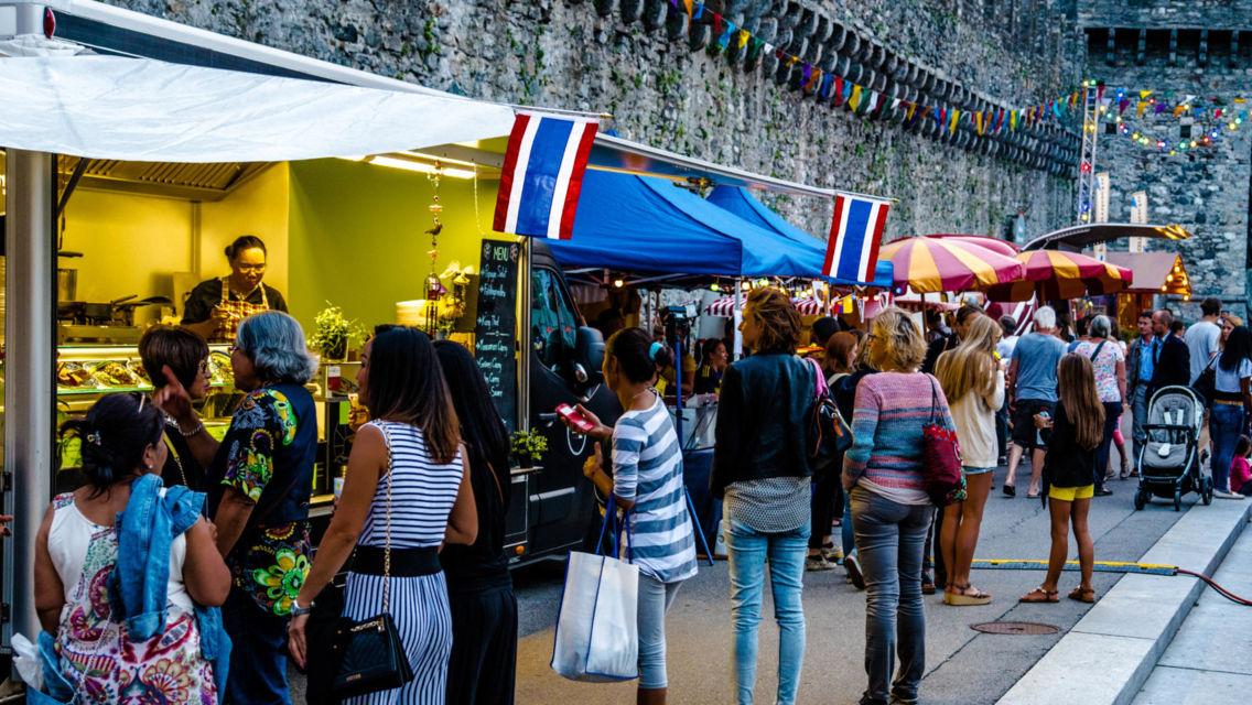 Street-food-festival-24752-TW-Slideshow.jpg