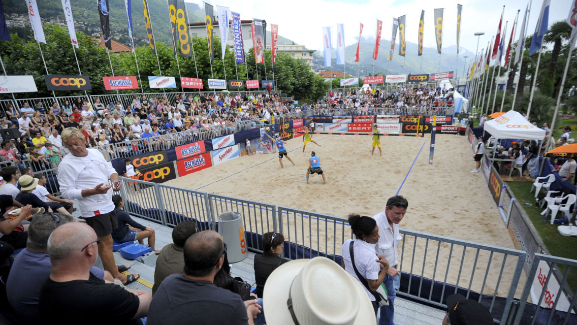 Swiss-Beach-Volley-Tour-7170-TW-Slideshow.jpg