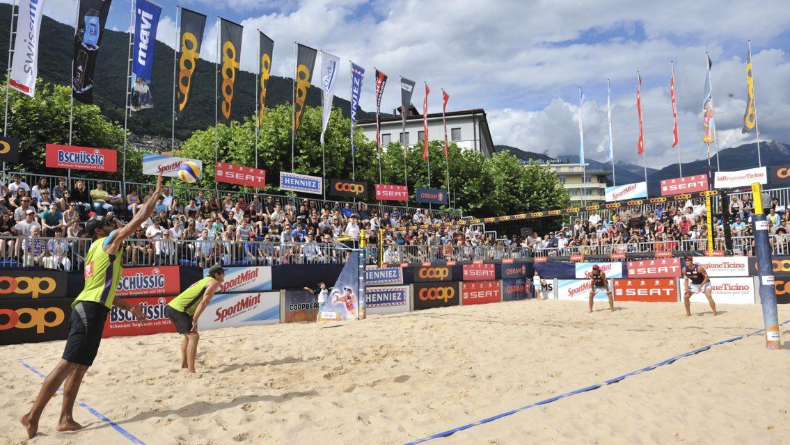 Swiss-Beach-Volleyball-2508-TW-Slideshow.jpg
