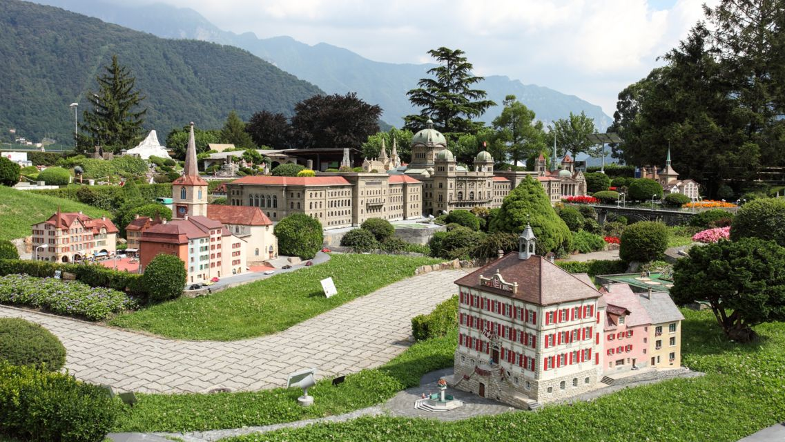 SwissMiniatur-11612-TW-Slideshow.jpg
