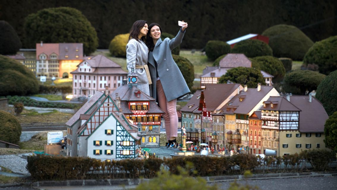 SwissMiniatur-21430-TW-Slideshow.jpg