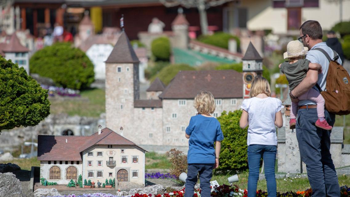 SwissMiniatur-24067-TW-Slideshow.jpg