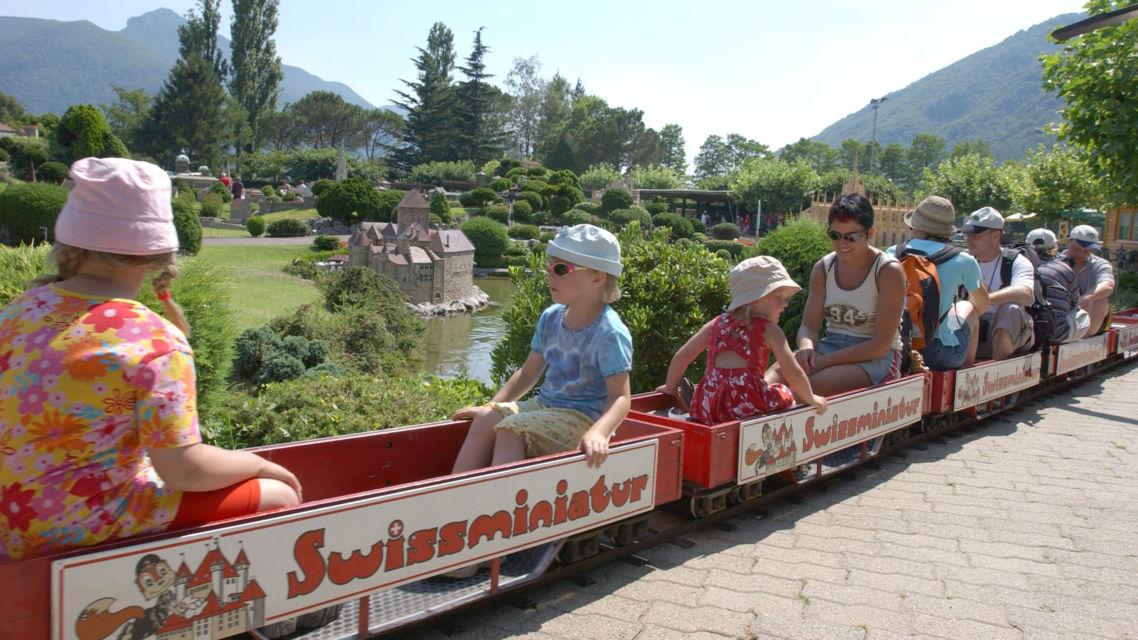 SwissMiniatur-7114-TW-Slideshow.jpg