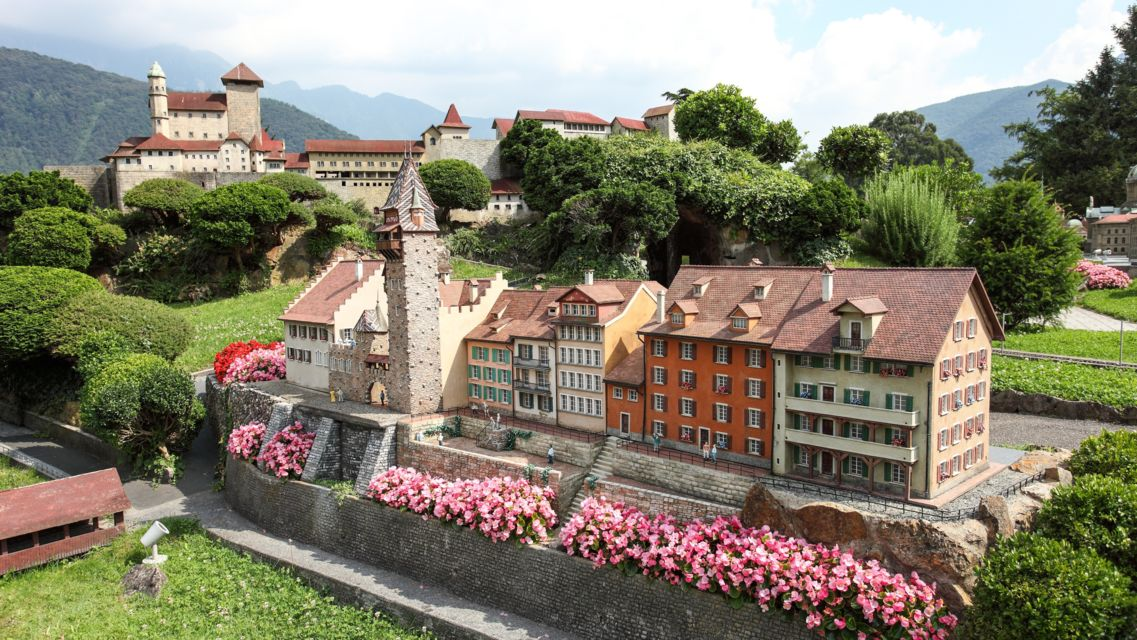 Swissminiatur-14858-TW-Slideshow.jpg