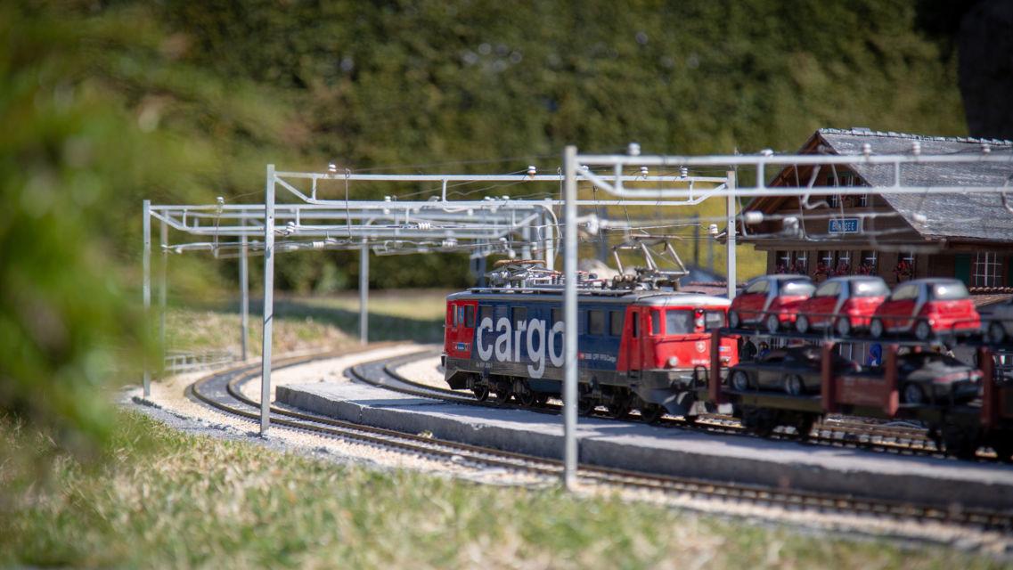 Swissminiatur-24065-TW-Slideshow.jpg